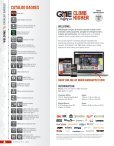 GME Supply Product Catalog Version 17.4 - Page 4