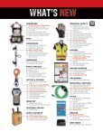 GME Supply Product Catalog Version 17.4 - Page 7