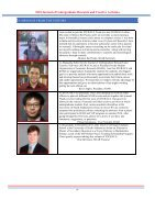 Journal of Undergraduate Research and Creative Activities Volume 1, Issue 2 - Page 4