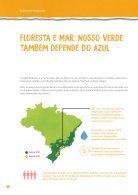 Relatorio Repsol SOSMA - Page 4