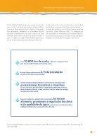Relatorio Repsol SOSMA - Page 5