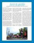 MarathoNews 158. - Page 5