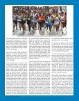 MarathoNews 158. - Page 6