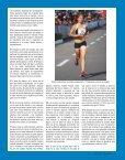 MarathoNews 158. - Page 7