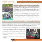 Periodico comunitario Enero2018 - Page 2