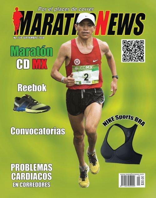 MarathoNews 159.