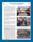 MarathoNews 159. - Page 4