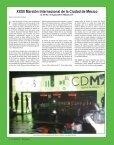 MarathoNews 159. - Page 6