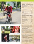 2018 Chautauqua County Visitors Guide - Page 5