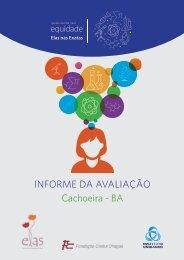 Boletim-Cachoeira_V2