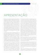 Boletim-Cachoeira_V2 - Page 4
