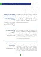 Boletim-Cachoeira_V2 - Page 6