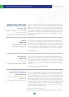 Boletim-Cachoeira_V2 - Page 7