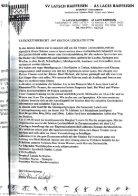 Geschichte der Sektion Leichtathletik ab 1997 - Page 3