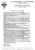 Geschichte der Sektion Leichtathletik ab 1997 - Page 4