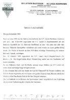 Geschichte der Sektion Leichtathletik ab 1997 - Page 5