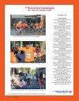 MarathoNews 156. - Page 4