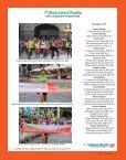 MarathoNews 156. - Page 5