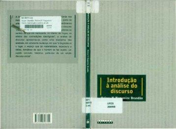 Introducao-a-Analise-do-Discruso-Helena-Brandao