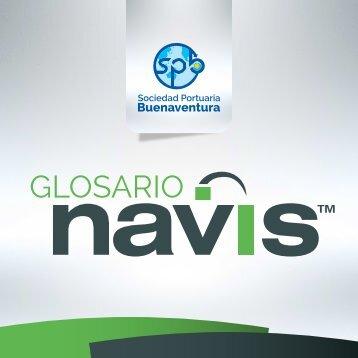 GLOSARIO NAVIS