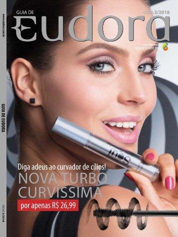 revista_eudora_ciclo03_18
