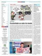 GAZETA DIARIO 511 - Page 2