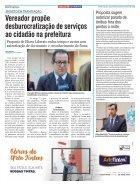 GAZETA DIARIO 511 - Page 4