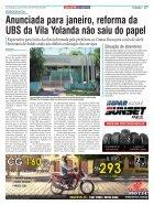 GAZETA DIARIO 511 - Page 7