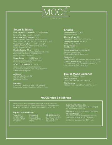 Moce 2017 PDF