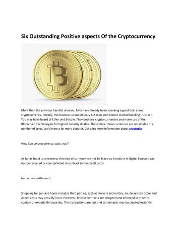 6 Cryptoder  Buy and Sell Cryptocurrency  20 most popular Cryptocurrencies