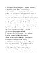 BIBLIOGRAFIA di Alberto Spadolini - Page 2