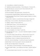 BIBLIOGRAFIA di Alberto Spadolini - Page 6