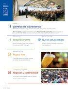 BASF Noticias - 2018 (ESPAÑOL - BCW) - Page 2