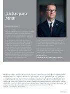 BASF Noticias - 2018 (ESPAÑOL - BCW) - Page 3