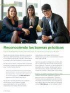 BASF Noticias - 2018 (ESPAÑOL - BCW) - Page 4