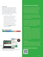 BASF Noticias - 2018 (ESPAÑOL - BCW) - Page 5