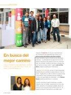 BASF Noticias - 2018 (ESPAÑOL - BCW) - Page 6