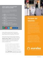 BASF Noticias - 2018 (ESPAÑOL - BCW) - Page 7