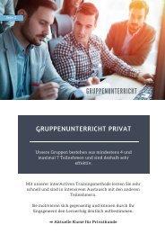 Stuttgart - InterActiva Katalog Parte II