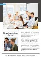 Stuttgart - InterActiva Katalog Parte II - Seite 2