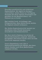 Stuttgart - InterActiva Katalog Parte II - Seite 7