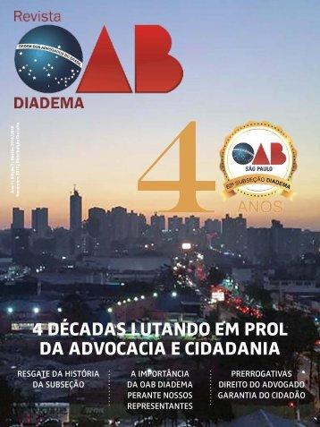 Revista-OAB-Diadema-2017