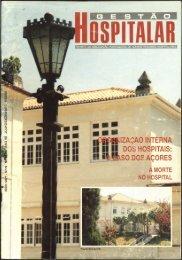 Gestão Hospitalar N.º24/25 1991