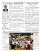 TTC_02_21_18_Vol.14-No.17 - Page 2