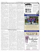 TTC_02_21_18_Vol.14-No.17 - Page 3