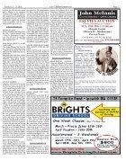 TTC_02_21_18_Vol.14-No.17 - Page 5