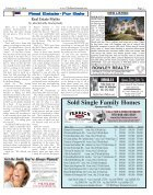 TTC_02_21_18_Vol.14-No.17 - Page 7