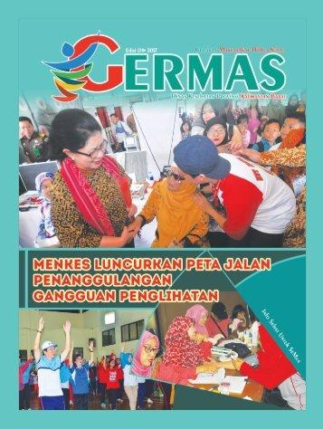 Majalah Edisi 4 2017