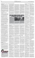 124hg5jk84jk5l8ghu - Page 2