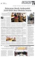 124hg5jk84jk5l8ghu - Page 4